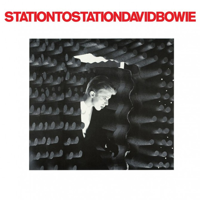 David-Bowie-Station-To-Station-Special-Edition-cover-art-720x720.jpg