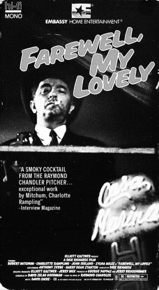Farewell-My-Lovely-1975-Robert-Mitchum-Afterhours-Sleaze-and-Dignity-4-316x575.jpg