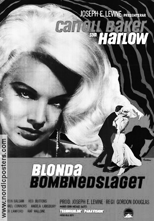 Harlow-1965-film-Carroll-Baker-Afterhours-Sleaze-and-Dignity-1.jpg
