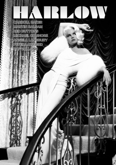 Harlow-1965-film-Carroll-Baker-Afterhours-Sleaze-and-Dignity-4-407x575-1.jpg