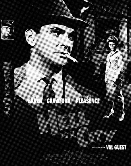 Hell-Is-A-City-1960-Stanley-Baker-British-noir-Afterhours-Sleaze-and-Dignity-DVD-box-456x575.jpg