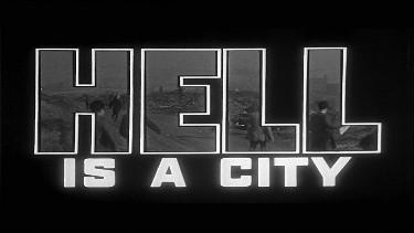 Hell-Is-A-City-1960-Stanley-Baker-British-noir-Afterhours-Sleaze-and-Dignity-logo.jpg