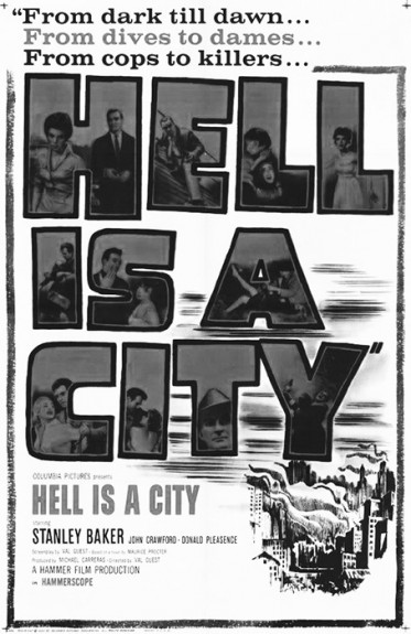 Hell-Is-A-City-1960-Stanley-Baker-British-noir-Afterhours-Sleaze-and-Dignity-poster-373x575.jpg