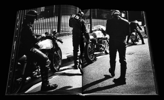 Horst-Friedrichs-Or-Glory-21st-Century-Rockers-Prestel-books-Lewis-Leathers-photography-book-Afterhours-Sleaze-and-Dignity-b-575x351.jpg