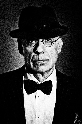 James-Ellroy-American-Tabloid-LA-Confidential-noir-imaginative-time-travel-Afterhours-Sleaze-and-Dignity.jpg