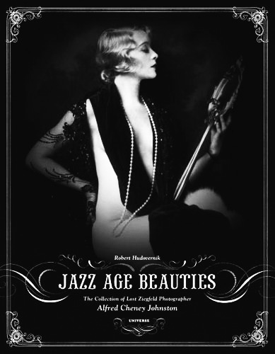 Jazz-Age-Beauties-Alfred-Cheney-Johnston-book-Afterhours-Sleaze-and-Dignity.jpg