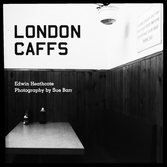 London-Caffs-Edwin-Heathcote-Sue-Barr-Wiley-Academy-Afterhours-Sleaze-and-Dignity-2-575x575.jpg