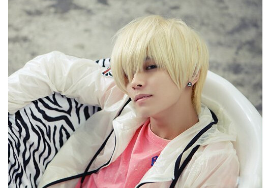 Men-Korean-Japan-Style-Full-Short-Hair-Solid-Color-Cosplay-Synthetic-Wigs-for-Party-Halloween-White.jpg