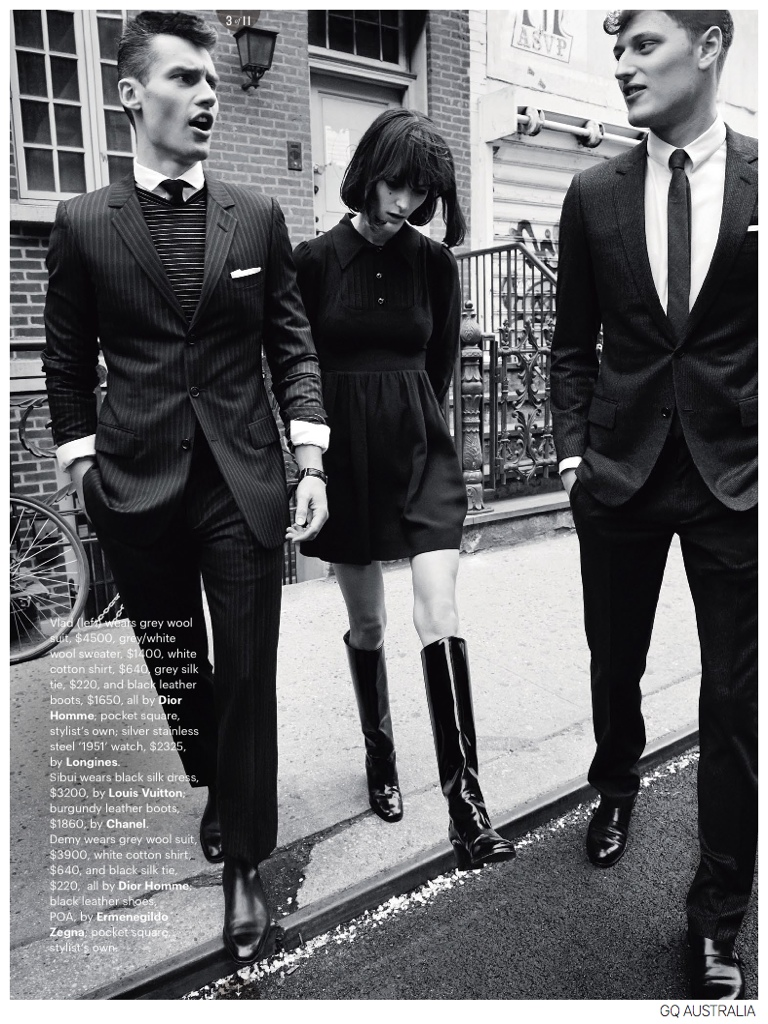 Mod-Styles-Fashion-Editorial-GQ-Australia-004.jpg