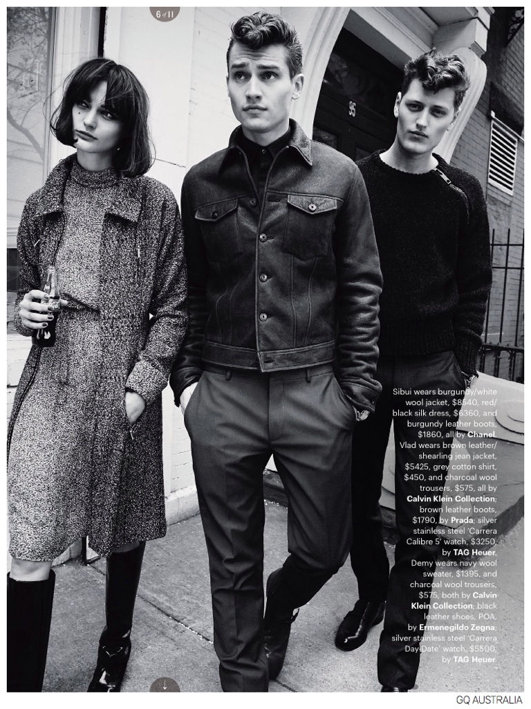 Mod-Styles-Fashion-Editorial-GQ-Australia-007.jpg