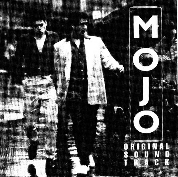Mojo-1997-film-soundtrack-Jez-Butterworth-575x573.jpg
