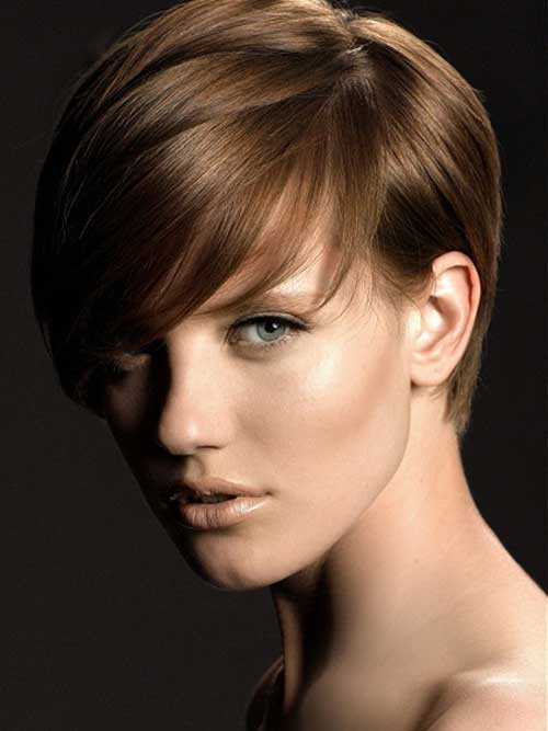 Short-light-brown-hair-1.jpg