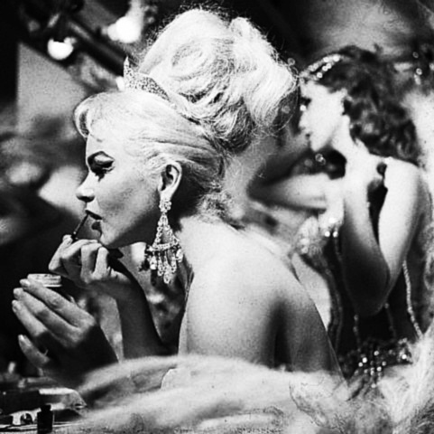 Showgirl-gets-ready-for-the-Folies-Bergere-show-at-the-Hotel-Tropicana-Las-Vegas-1969-Afterhours-Sleaze-and-Dignity-3-1.jpg