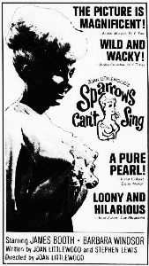 Sparrows-Cant-Sing-Barbara-Windsor-James-Booth-1963-Afterhours-Sleaze-and-Dignity-3.jpg