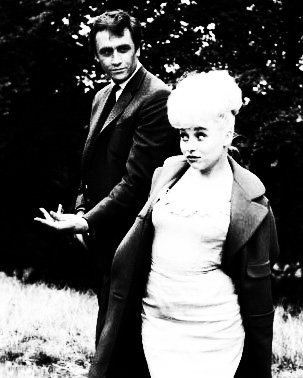 Sparrows-Cant-Sing-Barbara-Windsor-James-Booth-1963-Afterhours-Sleaze-and-Dignity.jpg