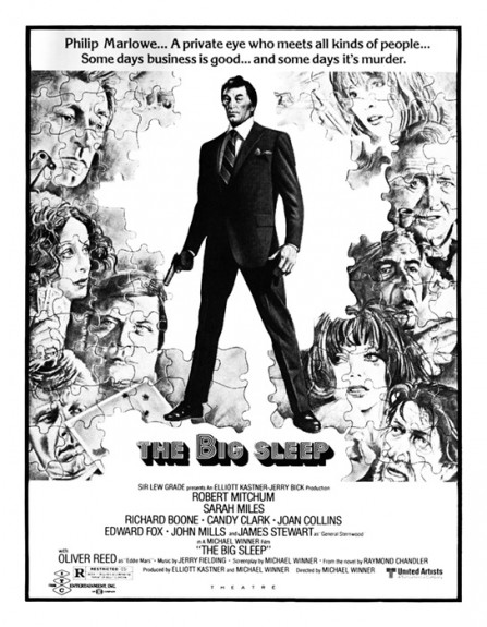 The-Big-Sleep-1978-Robert-Mitchum-press-book-image-447x575.jpg