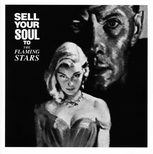 The-Flaming-Stars-Sell-Your-Soul-To-Vinyl-Japan11-1.jpg