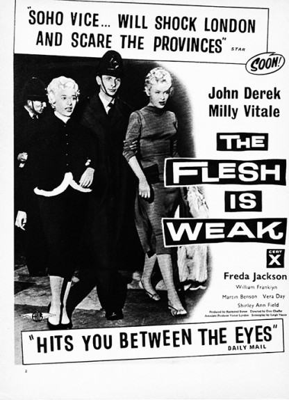The-Flesh-Is-Weak-1957-Afterhours-Sleaze-and-Dignity-1-416x575-1.jpg
