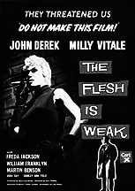 The-Flesh-Is-Weak-1957-Afterhours-Sleaze-and-Dignity-4.jpg