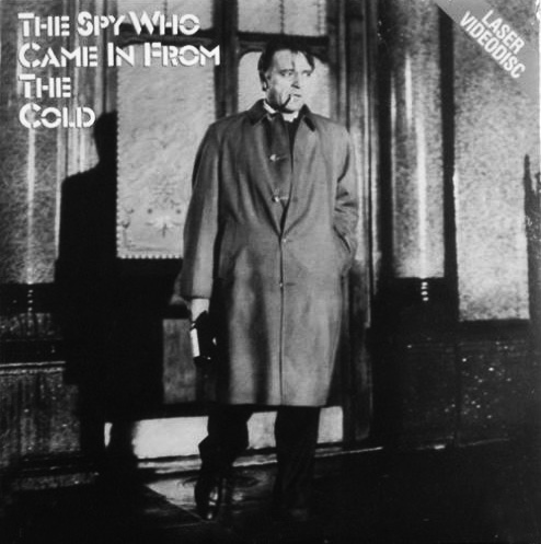The-Spy-Who-Came-In-From-The-Cold-1965-Richard-Burton-Afterhours-Sleaze-and-Dignity.jpg