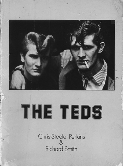 The-Teds-Chris-Steele-Perkins-Richard-Smith-Travelling-Light-Exit-original-edition-Afterhours-Sleaze-and-Dignity-426x575-1.jpg