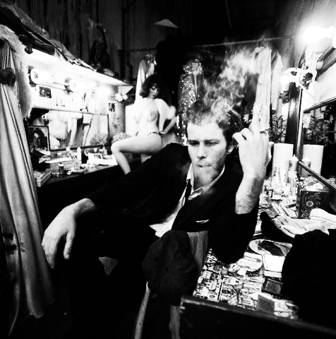 Tom-Waits-Small-Change-Elvira-Afterhours-Sleaze-and-Dignity-out-take-2.jpg