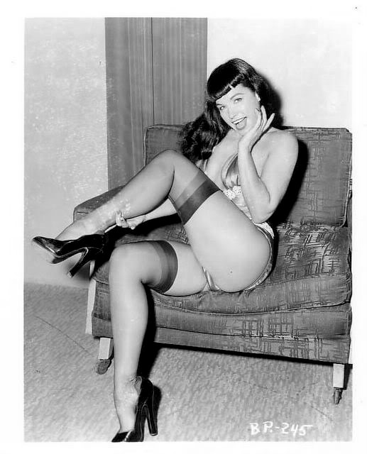 bettie-page-pinup-girl1.jpg