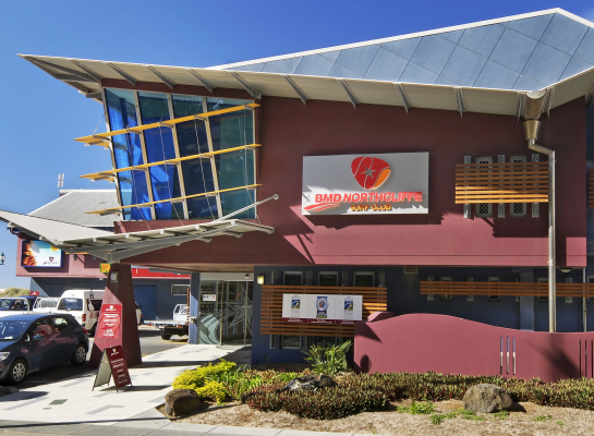 bmd-northcliffe-surf-club-800x600.png