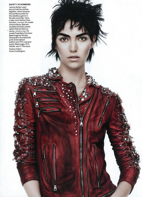 editorial-bpunk-bvogue-bus-bmarch-bby-bdavid-bsims-bmy-bscans-punk-1291440806.jpg