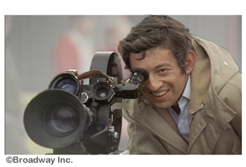 gainsbourg-behind-the-camer_p.jpg