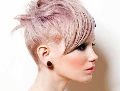 8.Funky-Short-Haircut-396x300.jpg