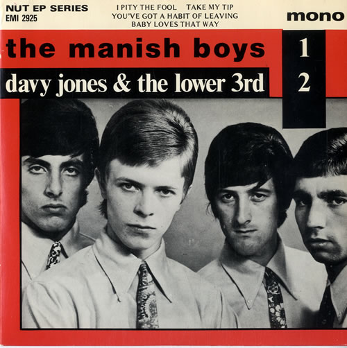 David+Bowie+The+Manish+Boys++Davy+Jones+An+247219.jpg