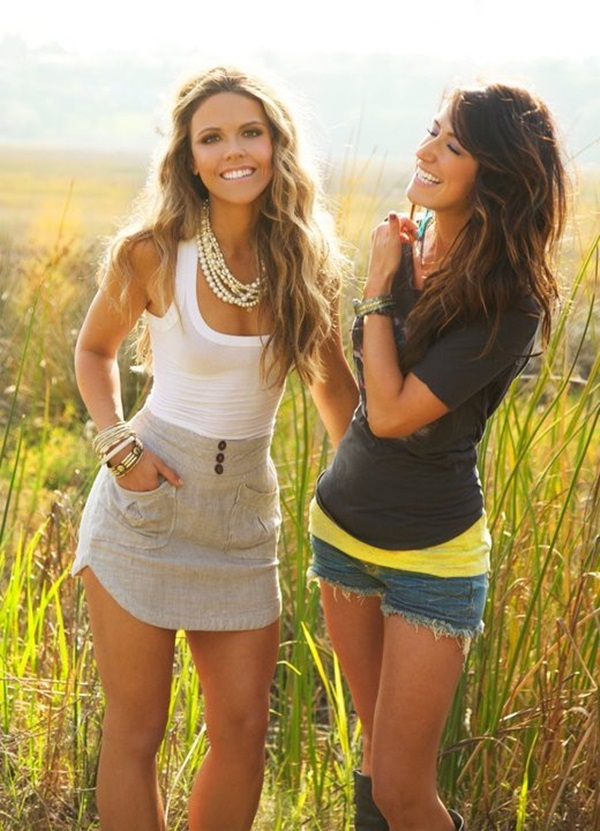 Fun-Outfits-For-Girls-to-Try-25.jpg