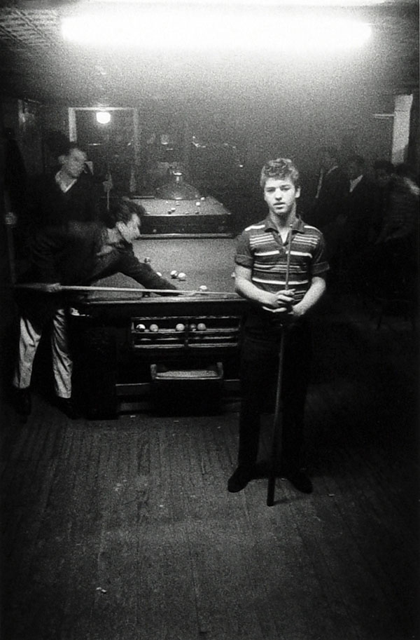 arbus-boy-at-the-pool-hall-n-y-c-1959-web.jpg