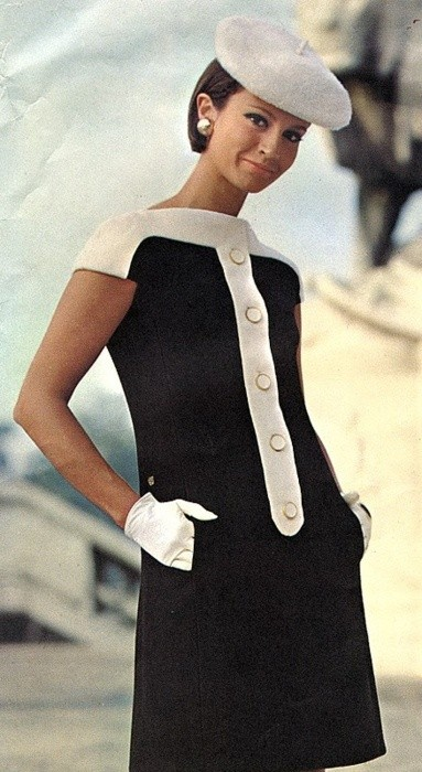 elegancy-level-60s.jpg