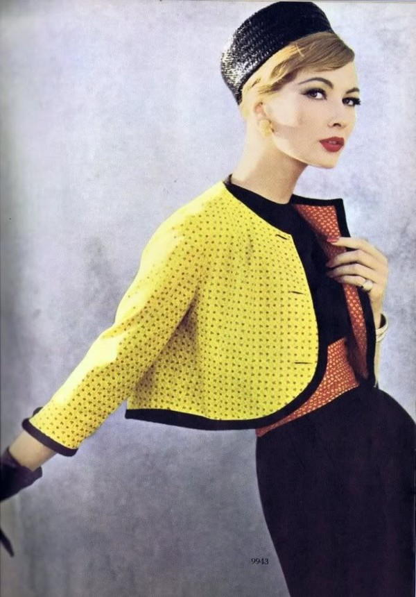 from-1963-vogue-magazine.jpg