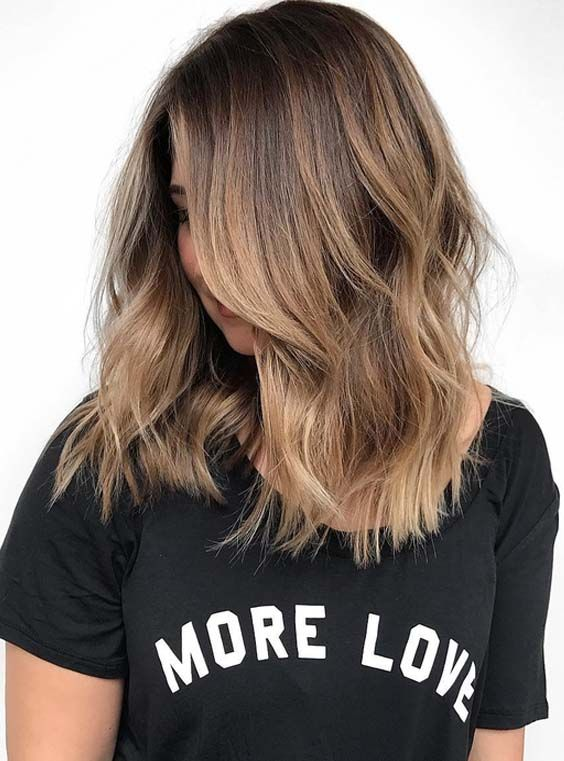 layered-hairstyles-2018-in-accord-with-comfortable-hair-cutting.jpg