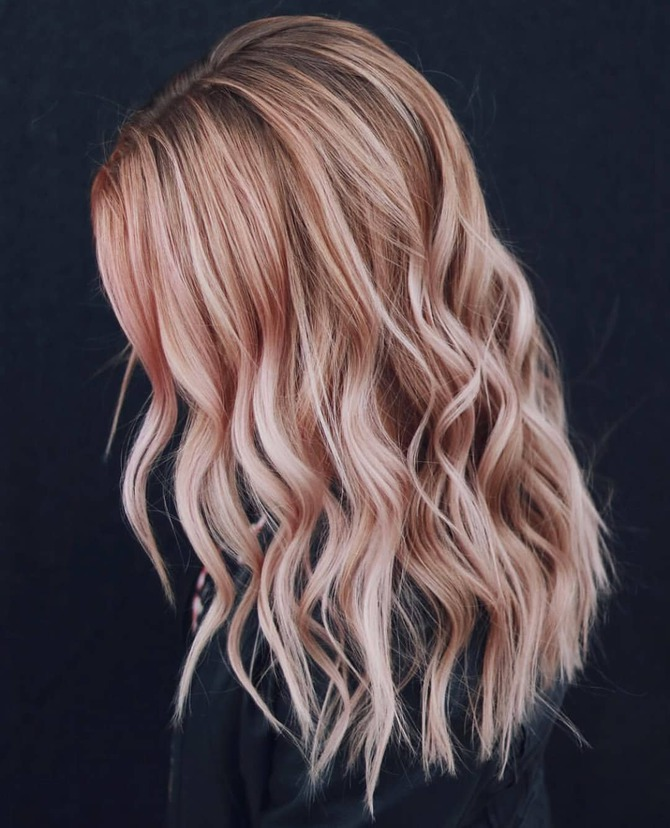 modern-medium-to-long-hairstyles-ombre-balayage-hair-styles-for-women-2.jpg
