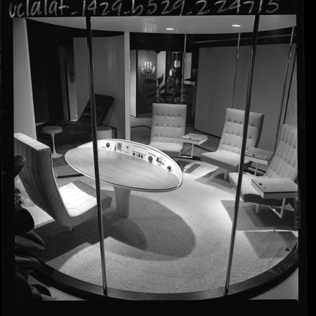outer-space-furniture-1964-la-times.jpg