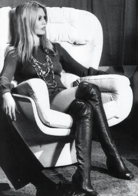over-the-knee-boots-brigitte-bardotwww-thestyletrial-com.jpg