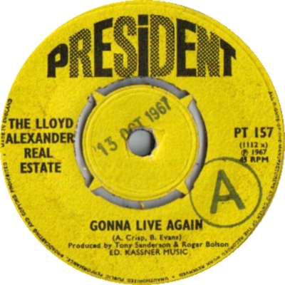 the-lloyd-alexander-real-estate-gonna-live-again-1967-3.jpg