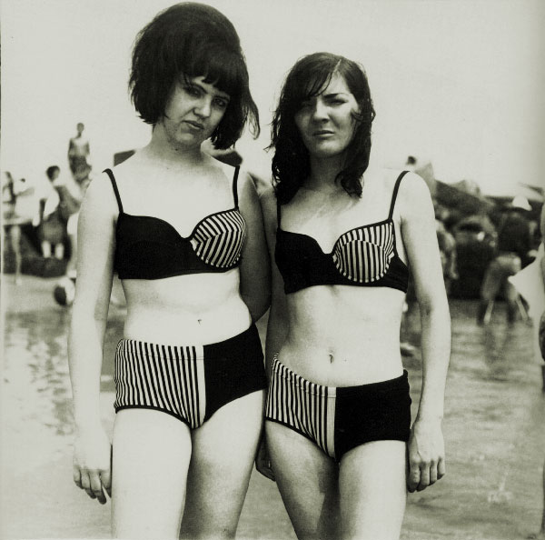 two-girls-in-matching-bathing-suits-diane-arbus-coney-island-ny-1967.jpg