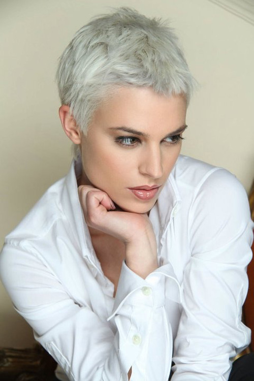 very-short-haircuts-for-2018-really-cute-short-hair-for-women-1.jpg